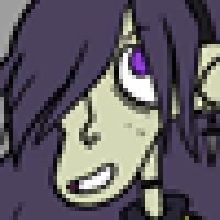 Icon for Rue and Wormwood