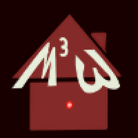 M3W character icon