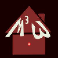 m3w icon
