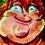 Egg Dealer character icon