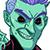 Wendigo character icon