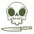 craven icon