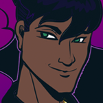 Nagy Tamasz character icon