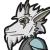 Dimitri Landers character icon