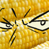 Icon for Cornelious Husk