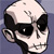 Icon for Skelley