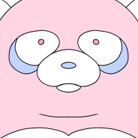 Icon for Ophelia-chan