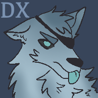 Icon for Dynx