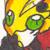 Icon for Daku