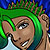 Icon for Himawari