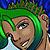 himawari icon