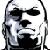 Drednaut character icon