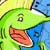 Hiemie the Fishboy icon