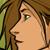 carolyne reigne icon