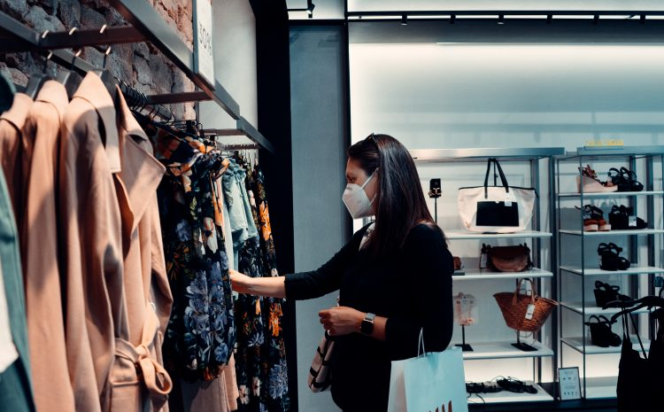 How COVID-19 Forced Brands to Go Omnichannel