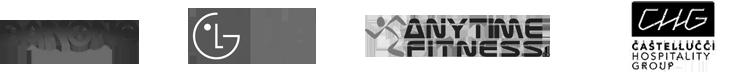 voxie client logos