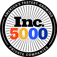 Americas Fastest Growing Private Companies, Inc. 5000