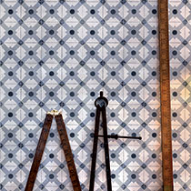 Tile Wallpaper