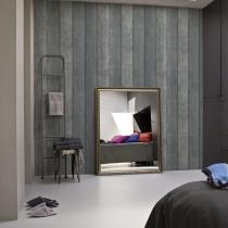 R1382 Room 01