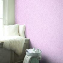 R1434 Room 04