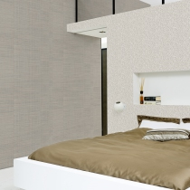 R1665 Room 01
