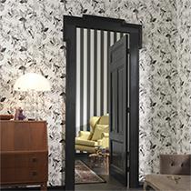 S43710 Room 01