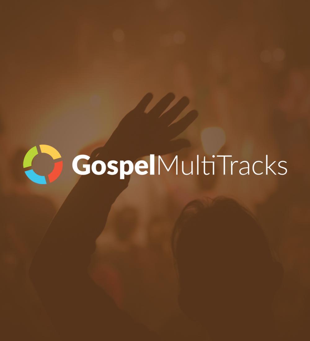 Worship Transitions by Loop Gospel - MultiTracks   Loop