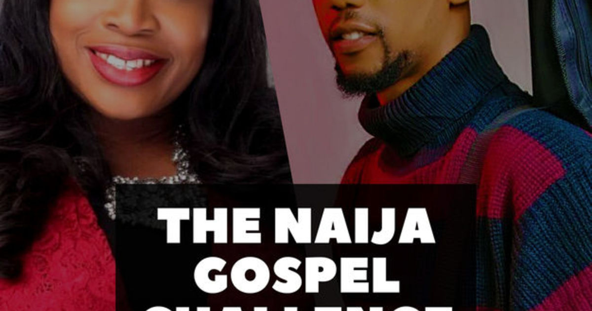 The Name of Jesus by Sinach - song | Loop Community