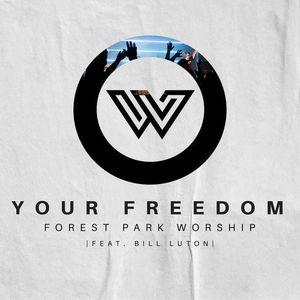 Freedom by Jesus Culture - song | Loop Community
