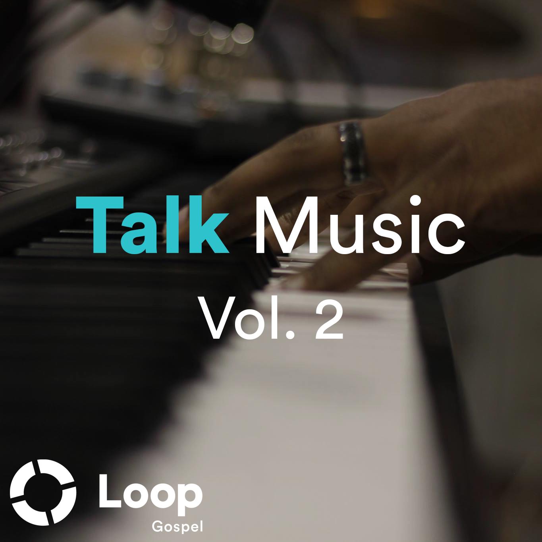 Loop Gospel - Songs | Loop Community