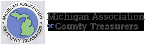 MACT Logo