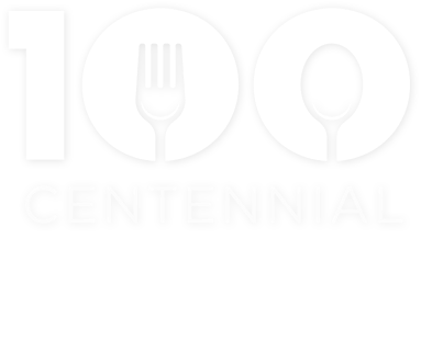100 Centennial | May 18-21, 2019 | McCormic Place Chicago, IL