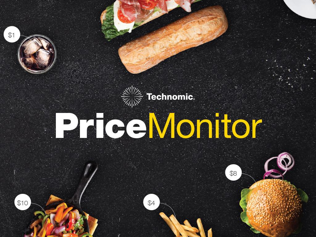 Technomic Consumer Brand Metrics