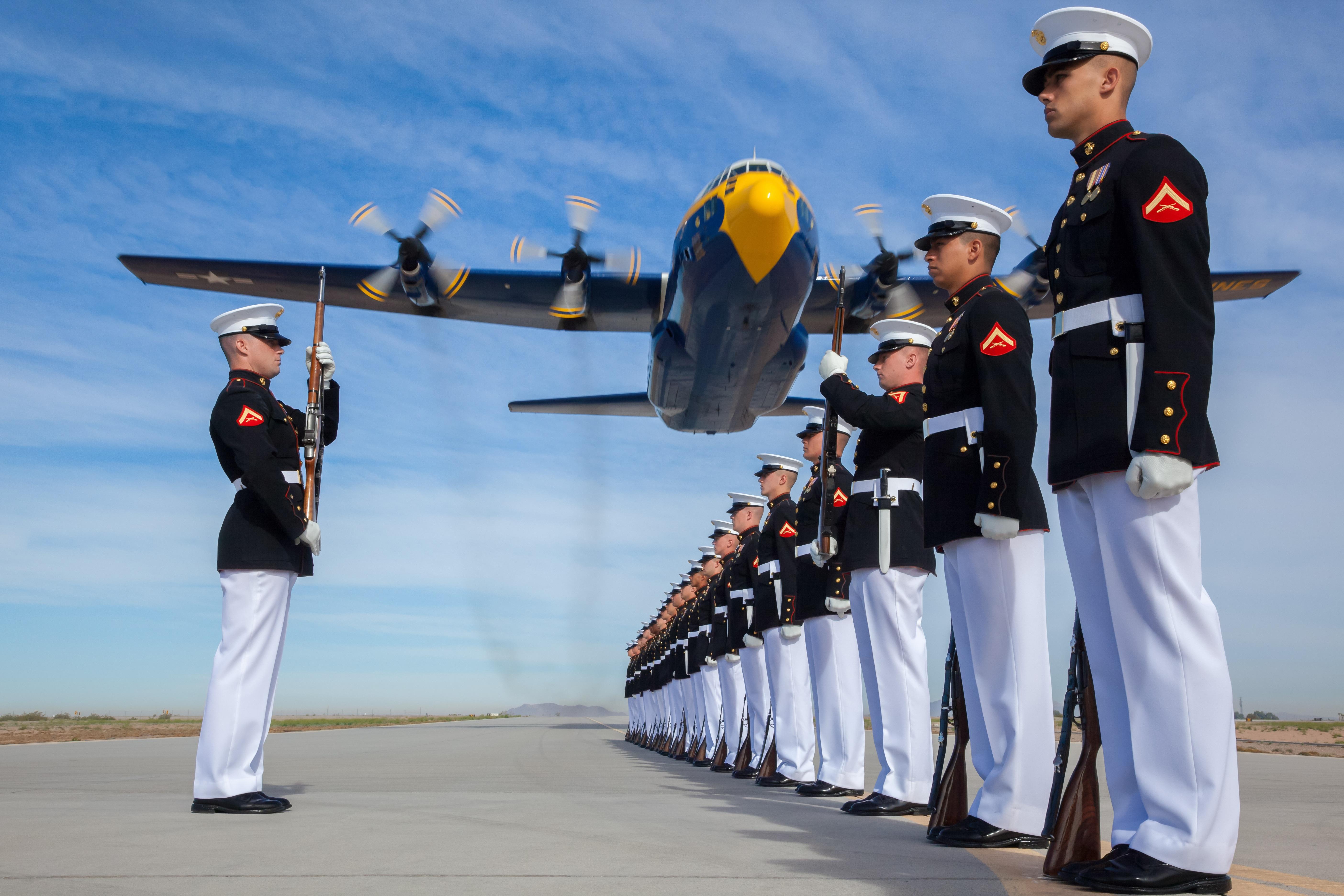 https://s3.us-east-2.amazonaws.com/withjamesbarr/genres/marines-plane.jpeg