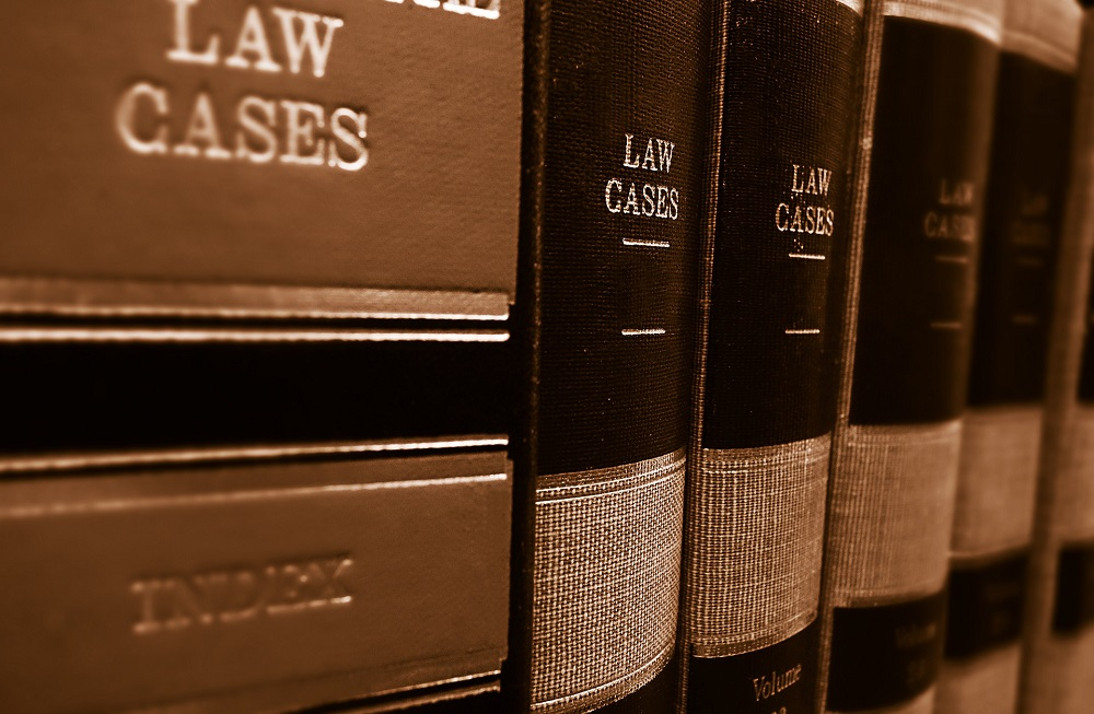 startup guide to hiring a lawyer