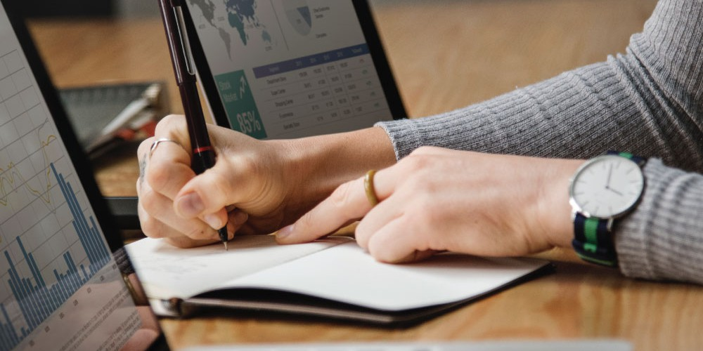 Business Intelligence Software: 5 Best Options for Small Business