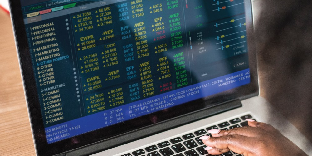 Stock Option Grant Checklist