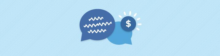 Optimizing SaaS Pricing