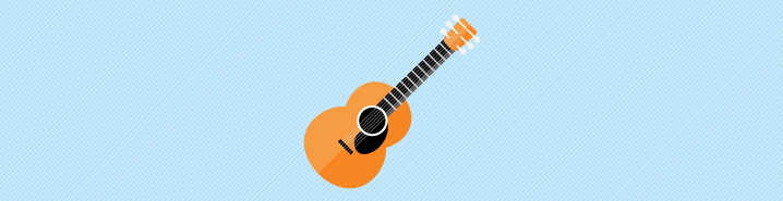 Playing a Musical Instrument to Boost Creativity