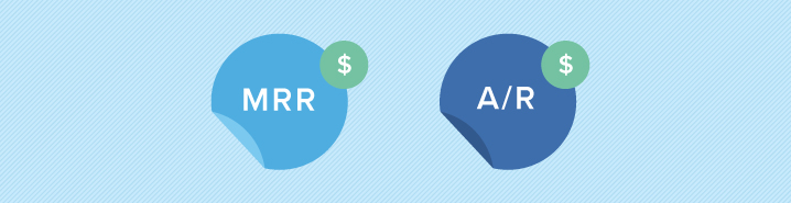 MRR Line of Credit and A/R Factoring