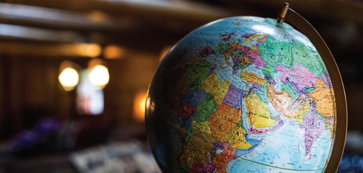 price localization strategy SaaS startups