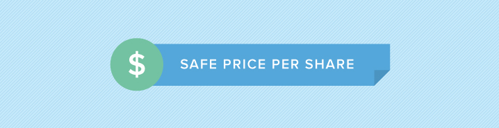 How to Calculate SAFE Price per Share