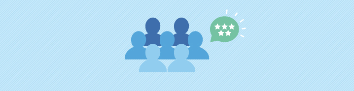 Your SaaS Website Can Utilize Social Proof to Increase Customer Conversions