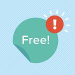 Free Trials