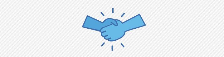 Lighter Capital Venture Capital Relationships