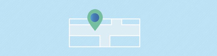 What is a digital marketing roadmap?