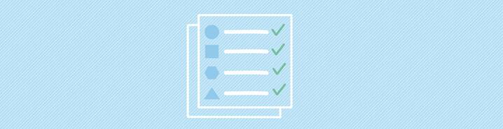 Key elements of a digital marketing roadmap