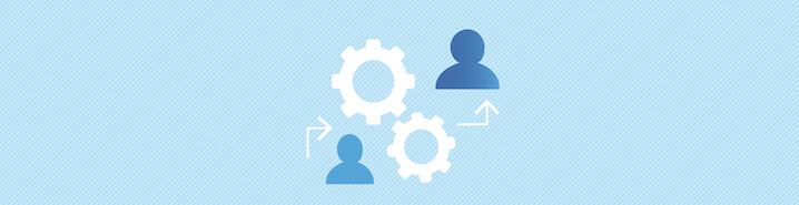 SaaS marketing strategy
