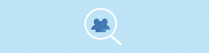 Why you need to define your ideal customer profile