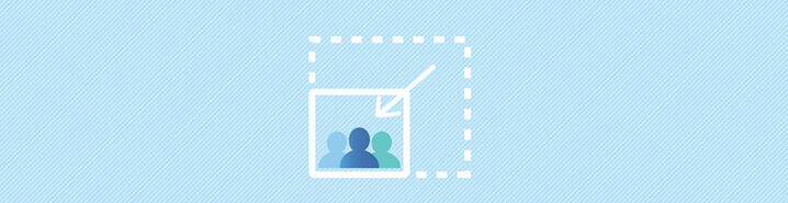 define your ideal customer profile